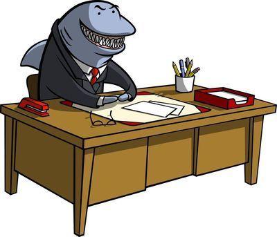 5  trucs malins pour vendre une idée  à son boss | Le Management et la qualité de vie au bureau | Scoop.it