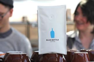 Blue Bottle Unveils New Subscription Model As Tonx Brand Dissolves   Coffee News   Scoop.it