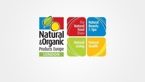 New health and beauty products at Natural & Organic Products Europe 2014 | BioEmarket - Global Organic E-Marketplace B2B Platform - is an on-line marketplace for buyers and suppliers of certified o... | BioEmarket supports Global Organic Market | Scoop.it
