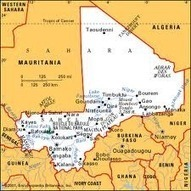 The Crisis in Mali: A Historical Perspective on the Tuareg People | Global Research | Global politics | Scoop.it