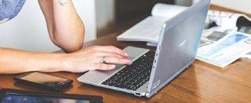 Manejar el entorno digital para no quedar fuera del mercado laboral | Marca Personal. Habilidades Comerciales. | Scoop.it