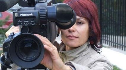 Internews promueve el periodismo ciudadano de soluciones en Eurasia | Periodismo Ciudadano | Periodismo Ciudadano | Scoop.it