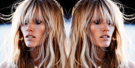 5 Tips To Getting Gorgeous Summer Hair | General | Scoop.it