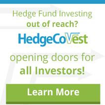 The $9 Billion Witness: Meet JPMorgan Chase's Worst Nightmare | Hedge Fund News From HedgeCo.Net | MFX Markets | Scoop.it