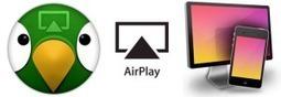 ÆSsådan får du Airplay på din ældre Mac computer | Giersings realskole undervisning | Scoop.it