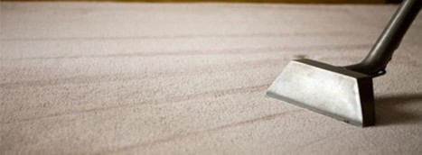 Phoenix Cardinal Carpet Cleaner: Rugs, carpets and upholstery cleaning | Phoenix Cardinal Carpet Cleaner | Scoop.it