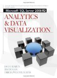 Microsoft® SQL Server 2008 R2 Analytics & Data Visualization | Object Called | visual data | Scoop.it