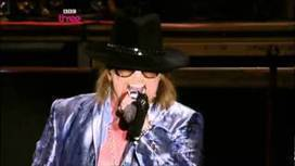 guns and roses welcome to the jungle - YouTube   Musica   Scoop.it
