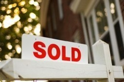 Own the Listings, Own the Market - KW Blog   Real Estate Career   Scoop.it