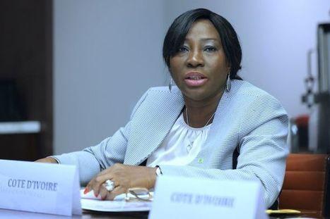 La Côte d'Ivoire renforce la lutte contre l'analphabétisme (SYNTHESE) | Veille Education | Scoop.it