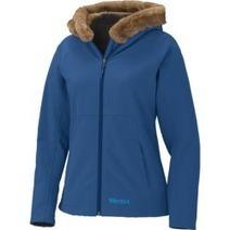 Save Price Marmot Montreaux Down Coat for Women - 2013 Model Dark Steel Medium price | Soso iStyle | Scoop.it