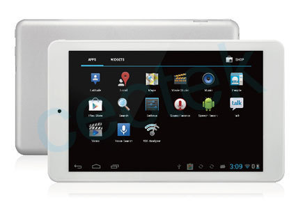 Which pad do you like best? --1 | Android Tablet, Thin Client & Mini PC, OEM or ODM | Scoop.it
