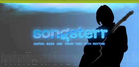 Songsterr v1.39.4 APK Free Download | Boyce Avenue Tabs | Scoop.it