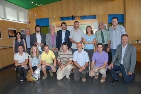 Vila anuncia que el túnel de Tres Ponts serà al pressupost 2016 | #territori | Scoop.it