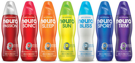 Bottles Full of Brain-Boosters | Mind & Brain | DISCOVER Magazine | FutureChronicles | Scoop.it