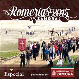 Las diez placas de la ruta turística de Claudio Rodríguez, a la espera de ser colocadas | Cultura y Turismo | Scoop.it