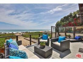 Santa Clarita Area Real Estate :: RE/MAX of Santa Clarita | Serving your real estate needs in Santa Clarita | Million Dollar Listing | Scoop.it