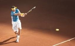 "Rafael Nadal ""illustrious son of Majorca"" | Immobilien | Scoop.it"