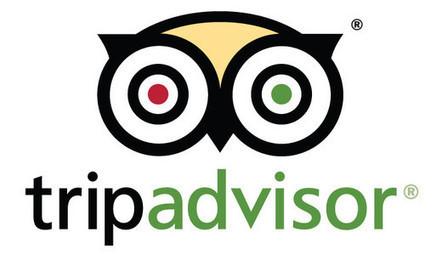 TripAdvisor Price Target Upped For Instant Booking | ALBERTO CORRERA - QUADRI E DIRIGENTI TURISMO IN ITALIA | Scoop.it