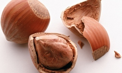 Hazelnuts shortfall forces buyers to shell out 60% more for supplies | F581 | Scoop.it