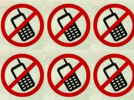 Pourquoi on ne peut toujours pas payer avec son smartphone en 2012 | Mobile & Magasins | Scoop.it