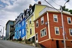 Homes for Sale St John's | Real Estate st John's NL | Homes for Sale St john's NL | Scoop.it