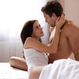 Find Dating personals- Girls Looking for Affairs - Datingpersonalssites.com | Dating Personalssite | Scoop.it