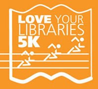 UT Knoxville | Graduate Student Senate - Live Your Libraries 5K | Tennessee Libraries | Scoop.it