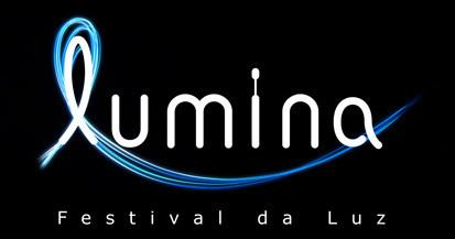 Lumina Sintra Festival da luz   Fotógrafos na minha rede   Scoop.it
