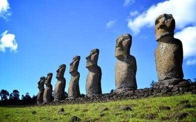 «On atteint le point critique: l'effondrement de notre civilisation» - Rue89 | Présent & Futur, Social, Geek et Numérique | Scoop.it