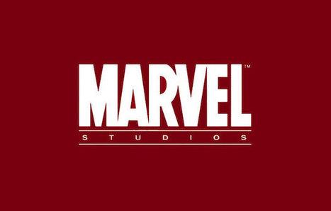 'X2' Tops 'Captain America: Winter Soldier' in Jeff Sneider's Marvel Movie ... - TheWrap | My English page Bart van den Berk | Scoop.it