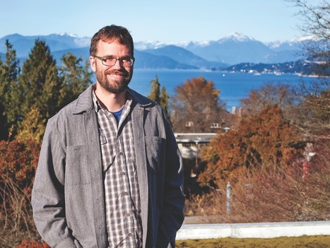 B.C. shellfish farmers burned by increasingly acidic ocean | Changing Chemistry - The People Impacted by Ocean Acidification | Scoop.it
