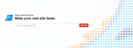 Comment optimiser la vitesse de chargement de votre site WordPress - Bulle Développement | Optimisation | Scoop.it