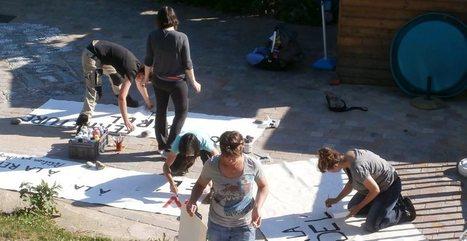 Cadéac : mobilisation des parents pour l'Airel | Vallée d'Aure - Pyrénées | Scoop.it
