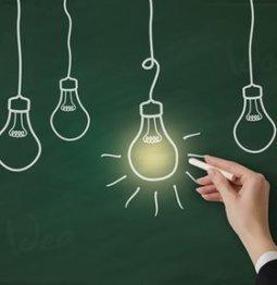 Ventajas de acelerar tu empresa en un espacio de coworking | COWORKING PROMOTION LLORET DE MAR | Scoop.it