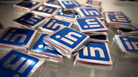 LinkedIn Is Making All LinkedIn Groups Private Starting Oct. 14 | Public Relations & Social Media Insight | Scoop.it