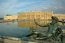 La construction de Versailles: un chantier de quatre siècles! | Remue-méninges FLE | Scoop.it