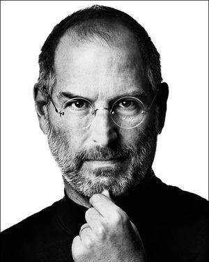 7 Things You Didn't Know Steve Jobs Taught You About Ideation | Creativity & Decision-Making | Scoop.it