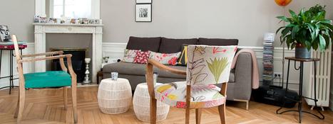 Intercambio de casas y apartamentos | consumo colaborativo | Scoop.it