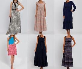 Moda ve Giyim: LW Waikiki Sezon Sonu İndirimleri | Ecrin Tv | Scoop.it