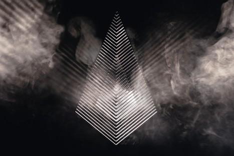 LISTEN. Kiasmos - Swept EP — | Musical Freedom | Scoop.it