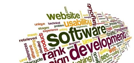 Various Phases of Software Web Application Development | Savitriya Technologies | My Favorite | Scoop.it