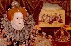 BBC History: Historia antigua, Historia para niños, Guerras Mundiales, Historia del Reino Unido... - Didactalia: material educativo | Recull diari | Scoop.it