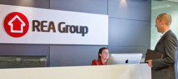 REA Group Limited's Price Crash: Is it Time to Buy? - Property Portal Watch | Digital-News on Scoop.it today | Scoop.it