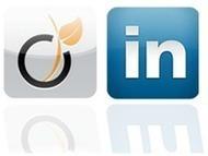 Viadeo/Linkedin : les 5 pratiques à bannir impérativement ! | LudoSLN.net | Reseaux sociaux professionnels...pourquoi faire ? | Scoop.it
