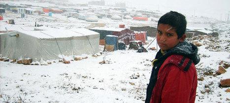 Oxfam Australia | Aid Organisations | Scoop.it