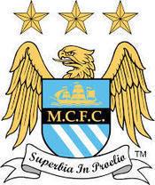 Man City Dikabarkan Sedang Monitor Simeone | Agen Bola Terpercaya | Scoop.it