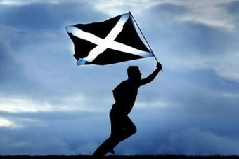 Scottish Independence. Your thoughts? | Max Keiser | Referendum 2014 | Scoop.it
