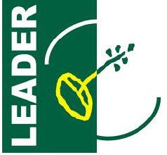 Appel à candidature LEADER | Europe en Midi-Pyrénées | Scoop.it