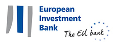 New EU Finance Opportunities for SMEs and Technological Innovation Ahead | Institutionnel | Scoop.it